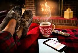 5 Snow Day Essentials