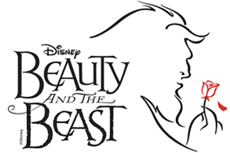 Fall Production Of Beauty And The Beast
