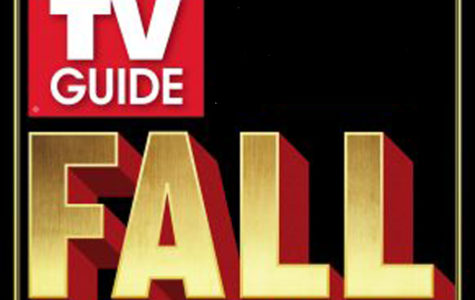 TV Shows Coming Back for the Fall