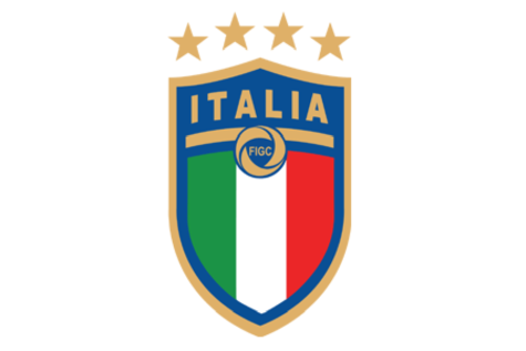 Italian Football's Future Relies on the  Development of the Youngsters