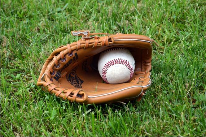 Baseball+Tryouts