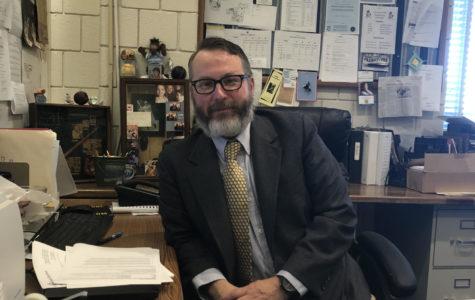 Harford County Public Schools Hammering Down on Attendance